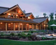 52715 County Road 129, Steamboat Springs image