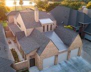 9600 Quaker, Lubbock image