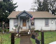 1609 CONCORD  AVE, Eugene image