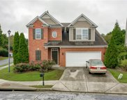 2110 Hickory Station Circle, Snellville image