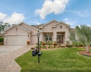 11872 Se 91st Circle, Summerfield image