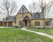 606 South Highland Avenue, Champaign image