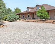 17001 N Crossroads Ranch Road, Prescott image