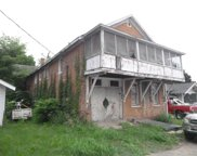 35627 2 Nd St, Independence image