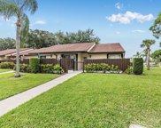 1017 Green Pine Boulevard Unit #H, West Palm Beach image