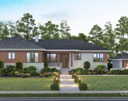 1801 S Wendover  Road, Charlotte image
