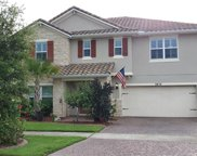 3874 Carrick Bend Drive, Kissimmee image