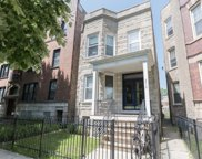 3712 North Racine Avenue, Chicago image