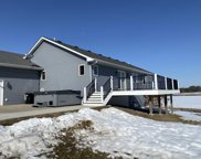 6467 140th Avenue, Clear Lake image