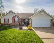1150 Clydesdale  Drive, St Charles image