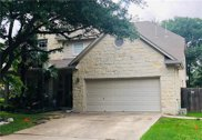 2010 Inverness Dr, Round Rock image