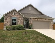 4203 Wind Cave Drive, Taylor image