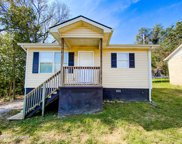 1721 Iroquois St, Knoxville image