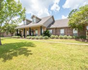 237 Woodwind Drive, Pineville image