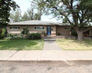 1015 Theron  Place, Garden City image