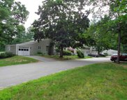 67 Winding Pond Road, Londonderry image
