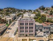 300 Valley  Street, San Francisco image