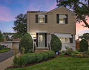 2200 Downing Avenue, Westchester image