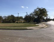 1400 E Morphy Street, Fort Worth image