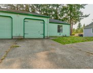 6465 SW 192ND  AVE, Beaverton image