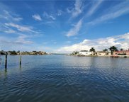 123 Yacht Club Circle, North Redington Beach image