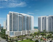 400 Quay Commons Unit 611, Sarasota image