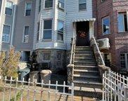 1007 40th Street, Brooklyn image