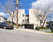 672   W 24th Street   1 Unit 1, San Pedro image