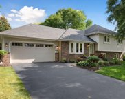 9214 Ranchview Lane N, Maple Grove image