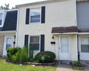 4550 Greenwood Drive, Central Portsmouth image