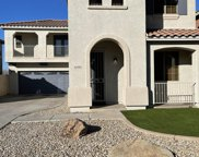 9392 W Payson Road, Tolleson image