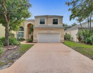 8019 Nw 66th Way, Parkland image