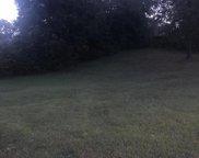 3838 3840 Hixson Pike, Chattanooga image