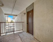 12818 Midway Road Unit 2076, Dallas image