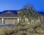 13864 E Lupine Avenue, Scottsdale image