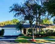 7353 Loch Ness Dr, Miami Lakes image