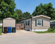 2801 GRAND AVE #244, Kearney image