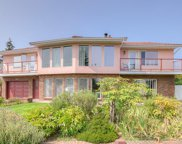 511 Panorama  Pl, Parksville image