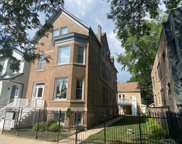 4016 N Bell Avenue, Chicago image