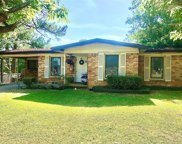 912 Henslee Drive, Euless image