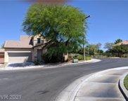 2251 Cookman Lane, Las Vegas image