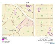 Lot 36 County Road 683, Cedar Bluff image
