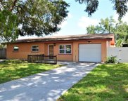 2573 Laconia Drive N, Clearwater image