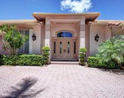 137 Brookhaven Court, Palm Beach Gardens image
