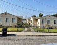 1009   W Los Angeles Avenue, Montebello image