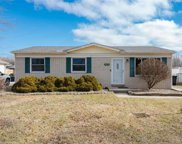 50296 BOWER DR, Chesterfield Twp image