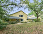 20690 Sugarloaf Mountain Road, Clermont image
