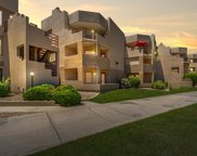 4850 E Desert Cove Avenue Unit #132, Scottsdale image