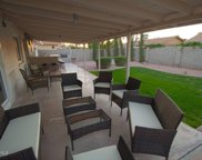 8702 E Plaza Avenue, Scottsdale image