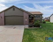 3212 S Grace Ave, Sioux Falls image